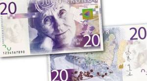 20pengar